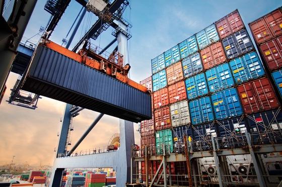 container repo-crop