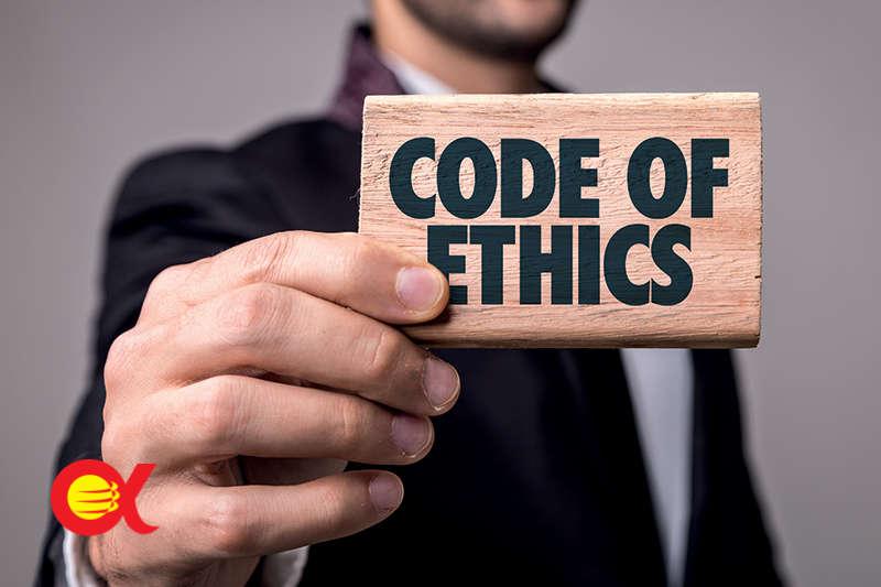 ethics a