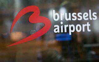 Brussels Airport reports strong cargo growth with 72% Alfa Logistic Family
