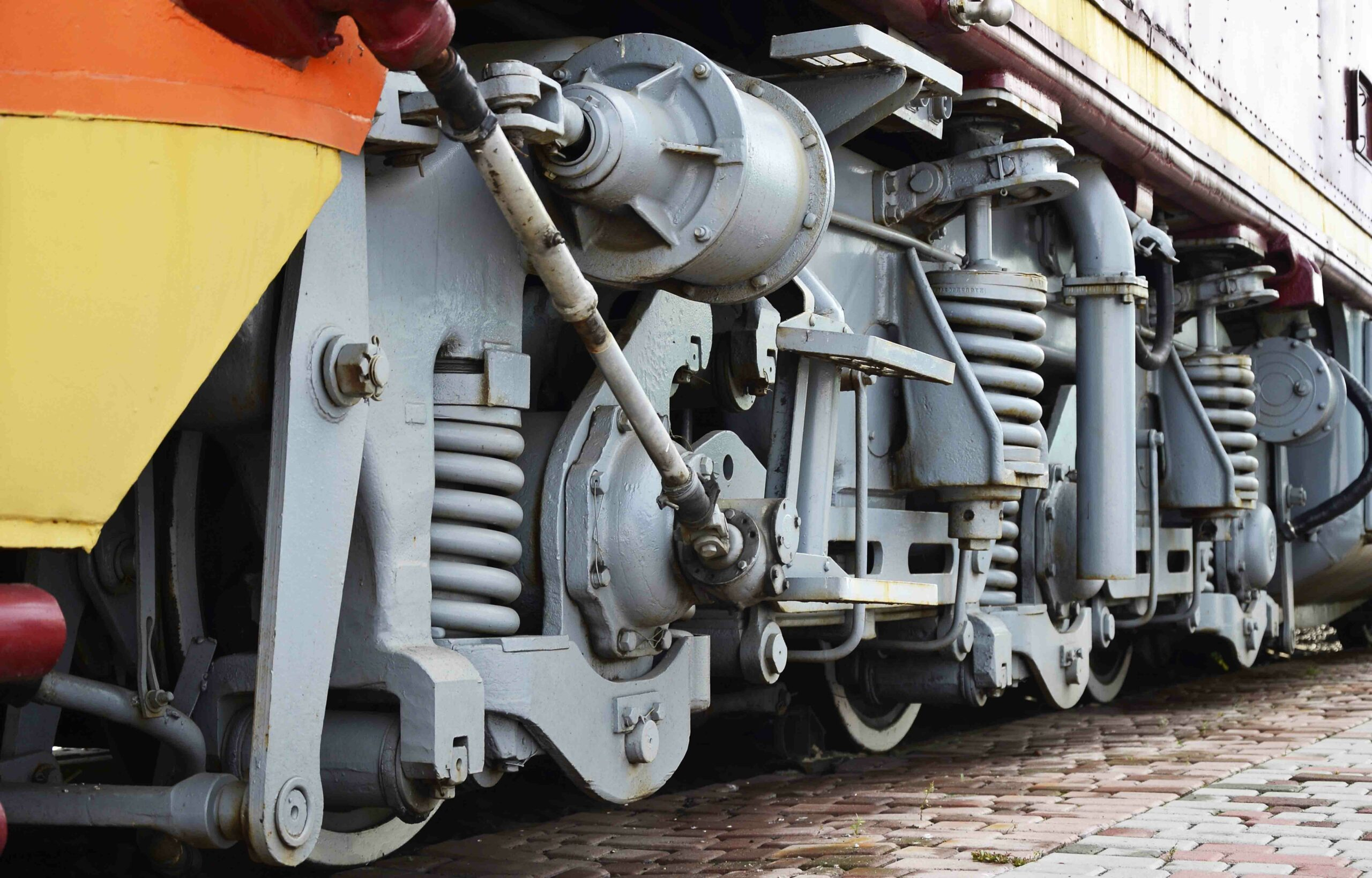 South East Asia-Europe rail routes finds alternative for saturated shipping services Alfa Logistic Family