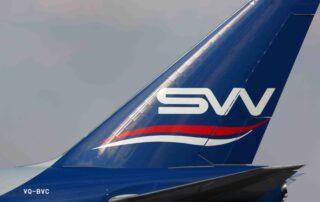 Silk Way West targetting pharma GDP Alfa Logistic Family
